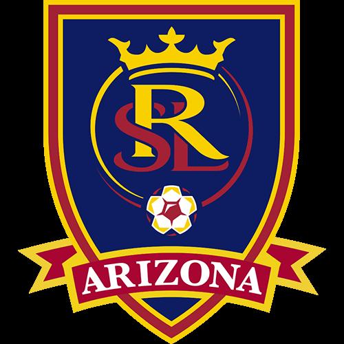 RSL Soccer