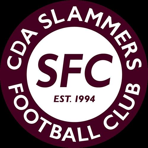 CDA Slammers