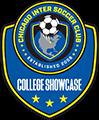 Chicago College Soccer Showcase