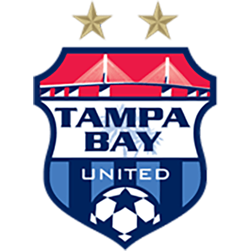 Tampa United