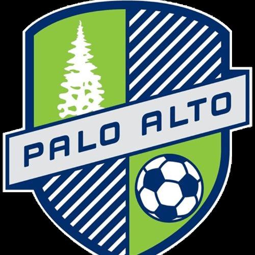 Palo Alto Soccer