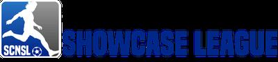 Select Clubs National Showcase League