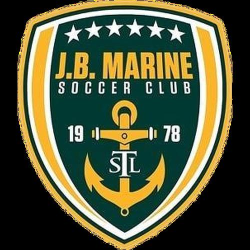 JB Marine
